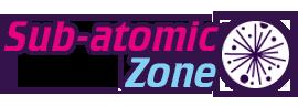 Subatomic Zone